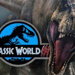 jurassic world 3 release date