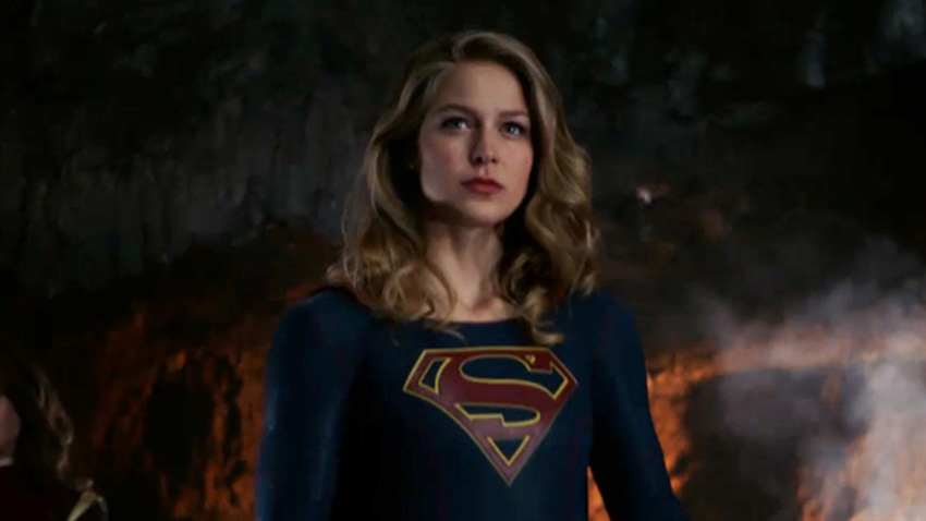 Supergirl Season 4 Most Awaited Episode 13 Release Date