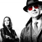'The Blacklist' Season 6