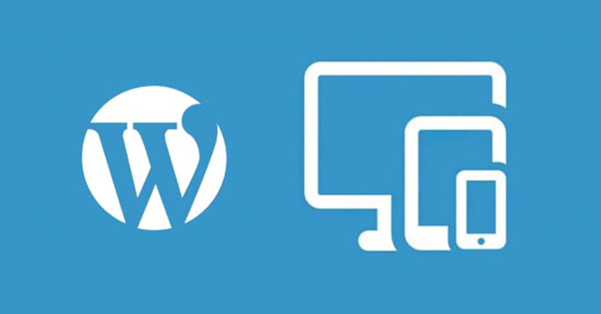 WordPress Is A Mobile-friendly Platform
