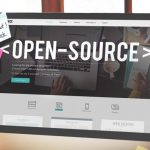 Free Open Source Softwares for Business