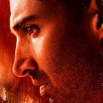 Kalank Movie Release date