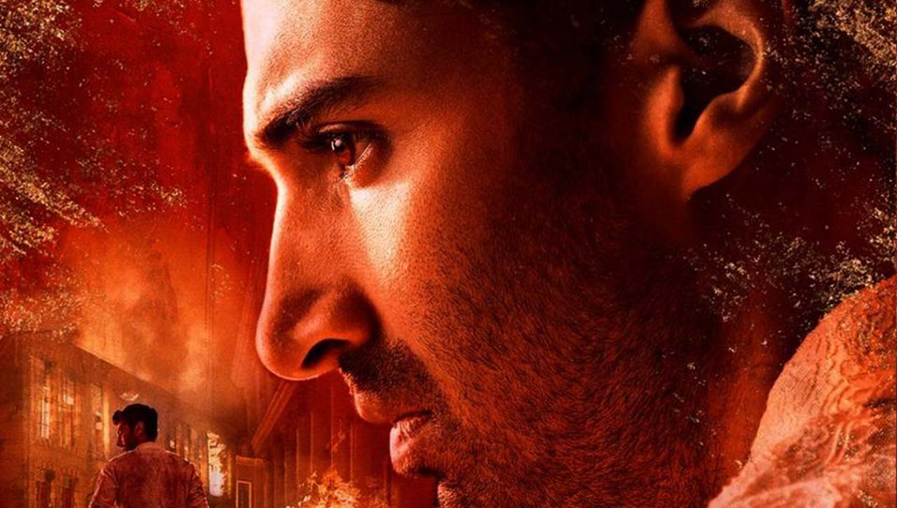 Kalank Movie Release date