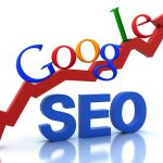 3 Easy Ways to Get Your Website Ranking #1