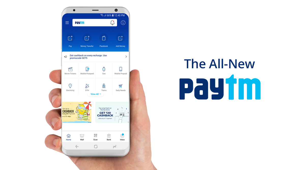 Top 10 Online Recharge and Bill Payment Apps in India