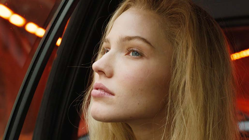 Anna Movie Trailer 2019