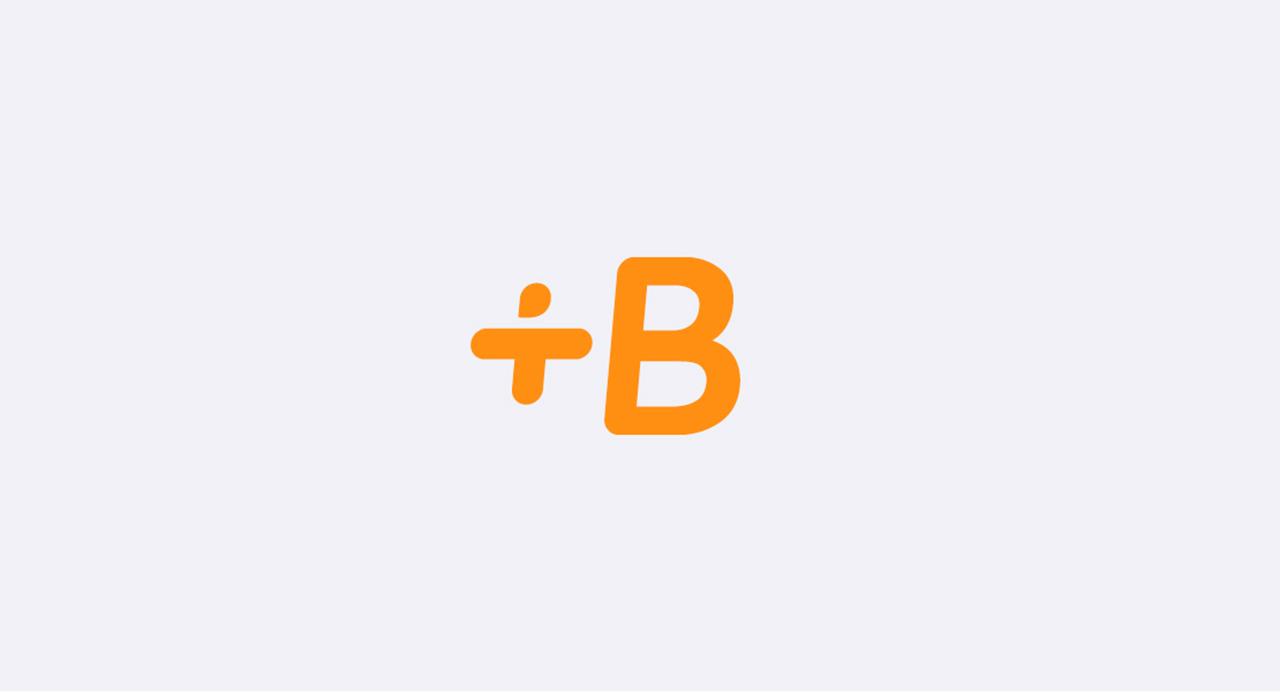 Babbel APK for iOS