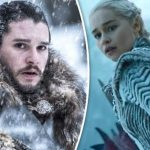watch game of thrones season 8 in germany