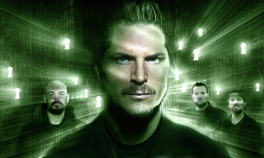 Ghost Adventures Season 18