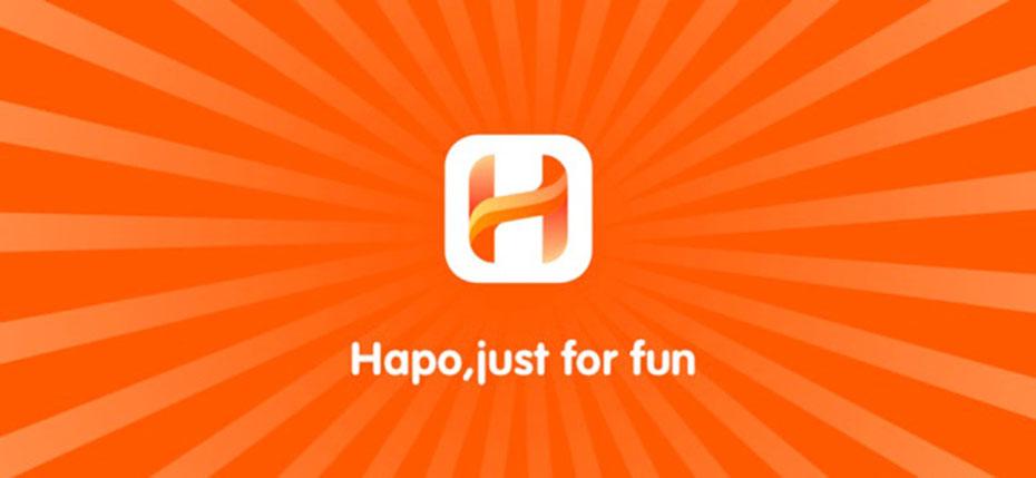 Hapo App