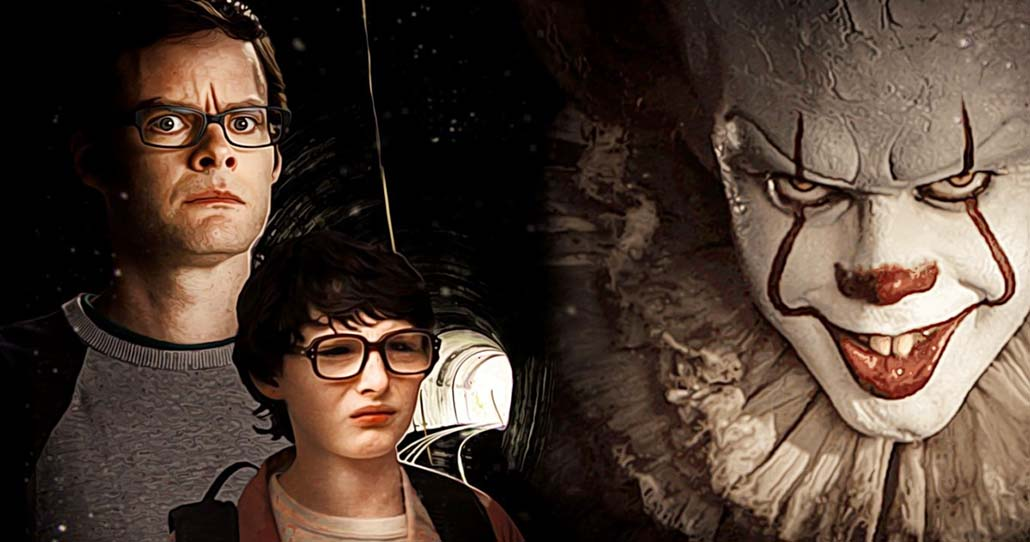 it chapter 2 released date  trailer  cast and what u2019s it about