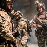 SEAL Team Season 2