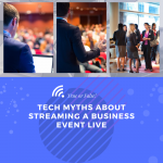 Tech-Myths-about-Streaming-a-Business-Event-Live