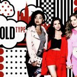 The Bold Type Season 3