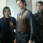 The Magicians Season 5 release date cast