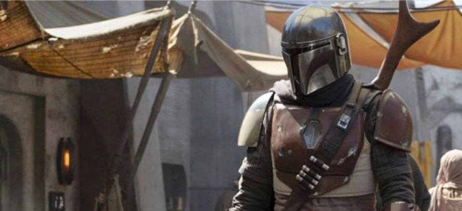 The-Mandalorian-Season-1-930x450