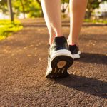Walking Can Help You Lose Weight