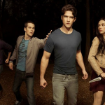 Wolf Season 2