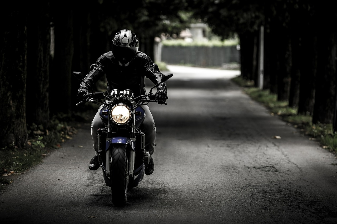 Top affordable motorcycles 2019