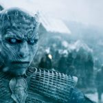 Game of Thrones Season 8 online With VPN