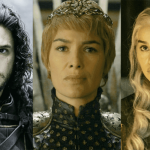 watch Game of Thrones Season 8 through Hulu