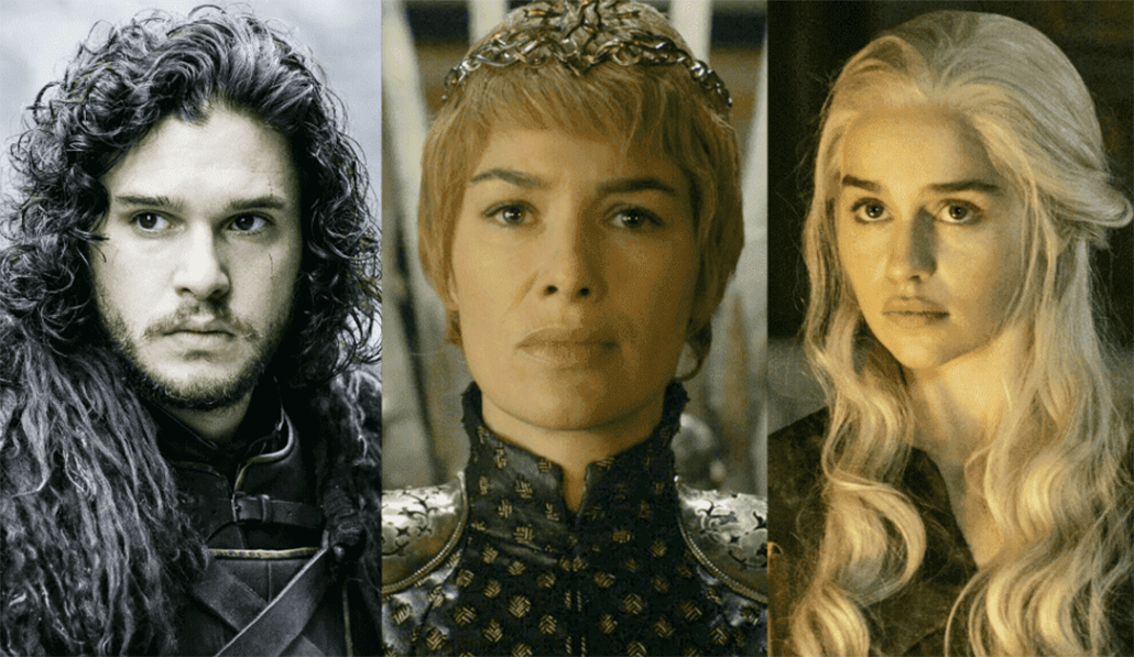 How to watch Game of Thrones Season 8 through Hulu and ...