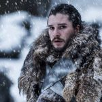 watch when is Game of Thrones Season 8