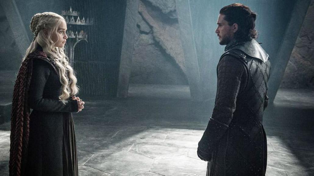watch Online Game of Thrones Season 8