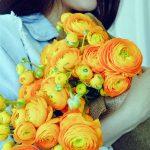 Beautiful Flowers Gifts