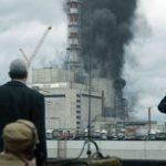 Chernobyl tv show