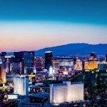 D Las Vegas United states