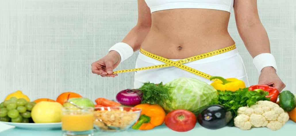 How Protein Diet Effect on Weight Loss