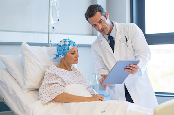 Minimal Access Surgery