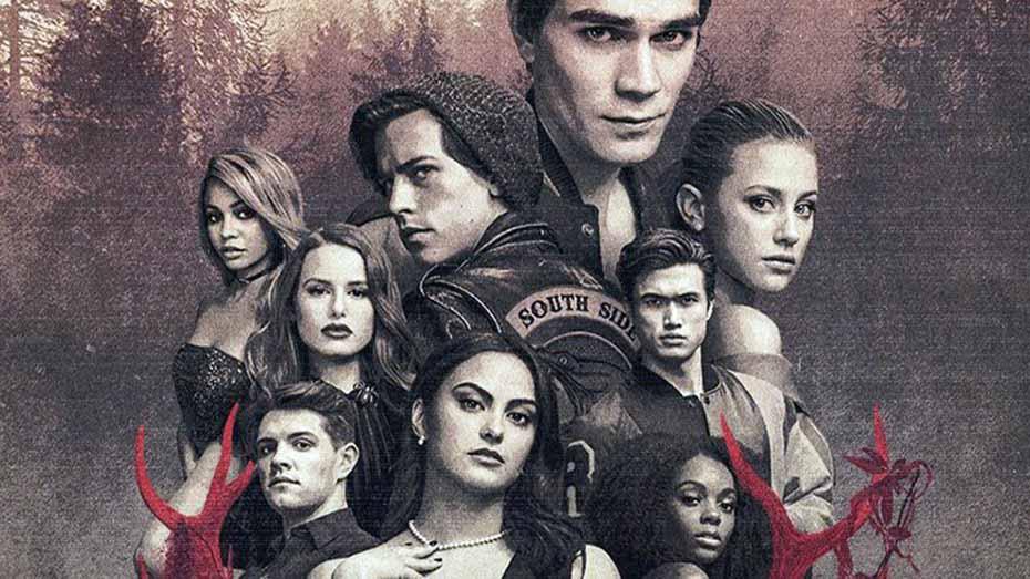 riverdale season 4 - photo #5