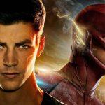 The Flash Season 5 when is-on-netflix