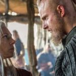 Vikings Season 6 Spoilers