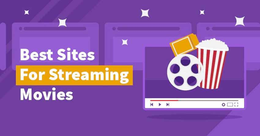 best sites to watch movies and tv shows for free