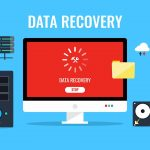 Recover Data