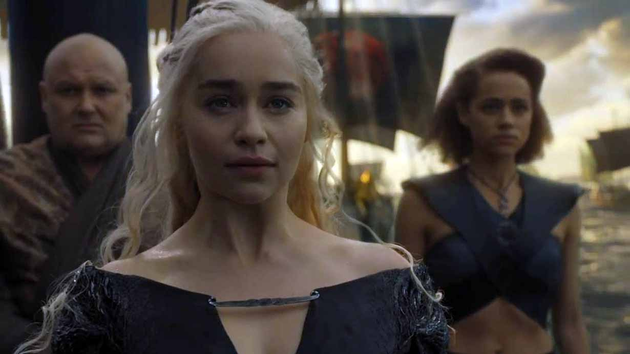 got season 6 episode 10