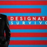 Designated Survivor Season 4