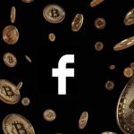 Facebook Reveals It's Cryptocurrency Libra