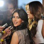 Keeping Up with Kardashians Season 6
