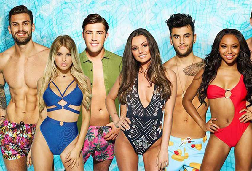 Love Island 2019 Cast: How Much Do The Contestants Get Paid?