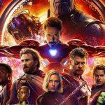 Marvel Avangers