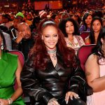 Rihanna-red-hair-bet-awards