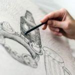 Sketching Tips