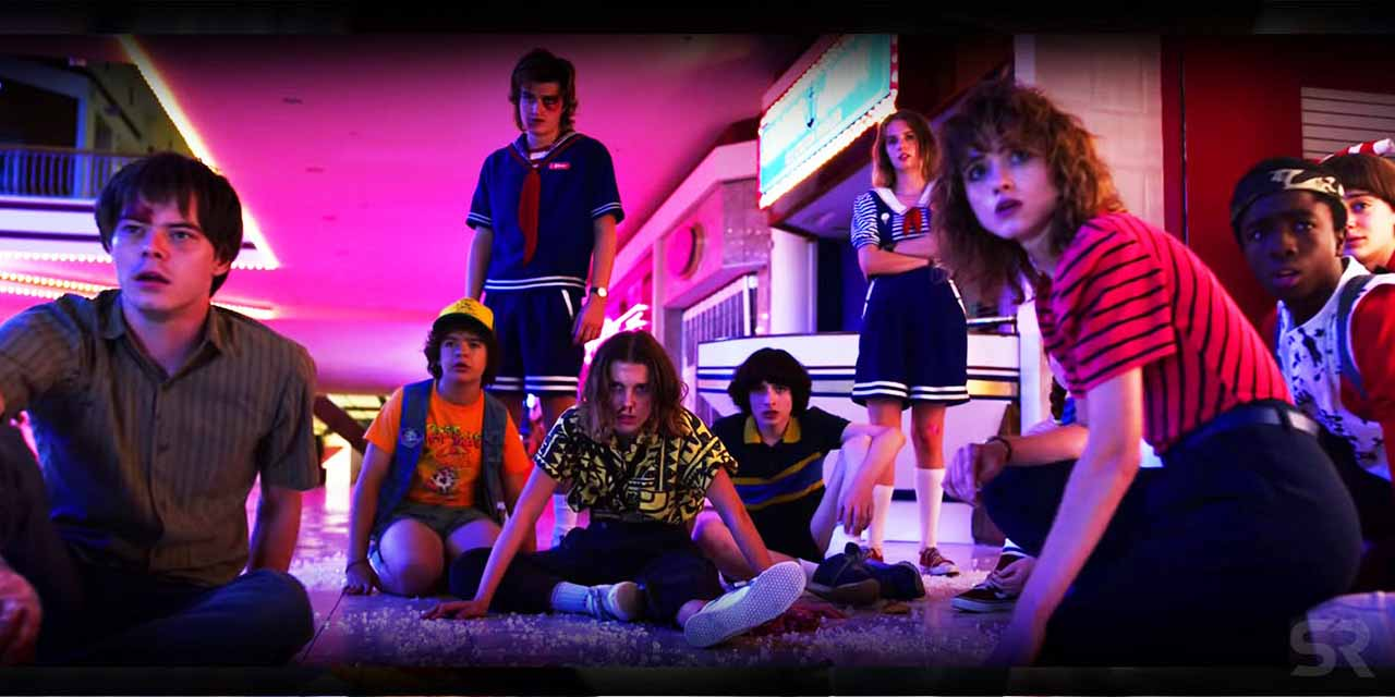 Stranger Things Season 3 Everything Fans Need To Know