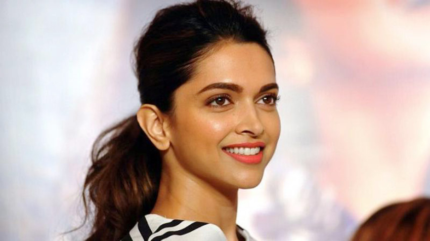 A Revolutionary Attitude we Need to Adopt | Deepika's ...