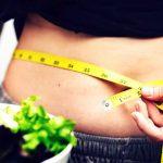 keto diet help reduce weight