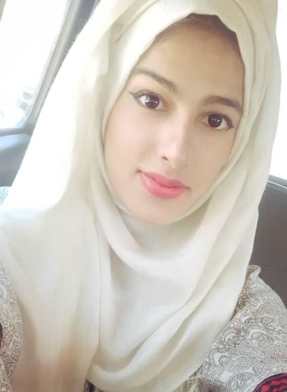 Kiran Yahya